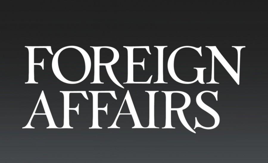 Περιορισμένος ο αριθμός των Κυπρίων που εμπλέκονται στα «Panama Papers»
