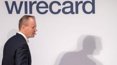 Σκάνδαλο Wirecard: Αστοχίες της Bafin παραδέχθηκε ο Scholz - Ελεύθερος με εγγύηση 5 εκατ. ευρώ ο πρώην CEO