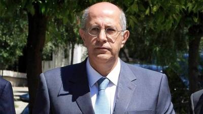 Ο Σπύρος Θεοδωρόπουλος βάζει πλώρη για την εξαγορά Νιτσιάκου