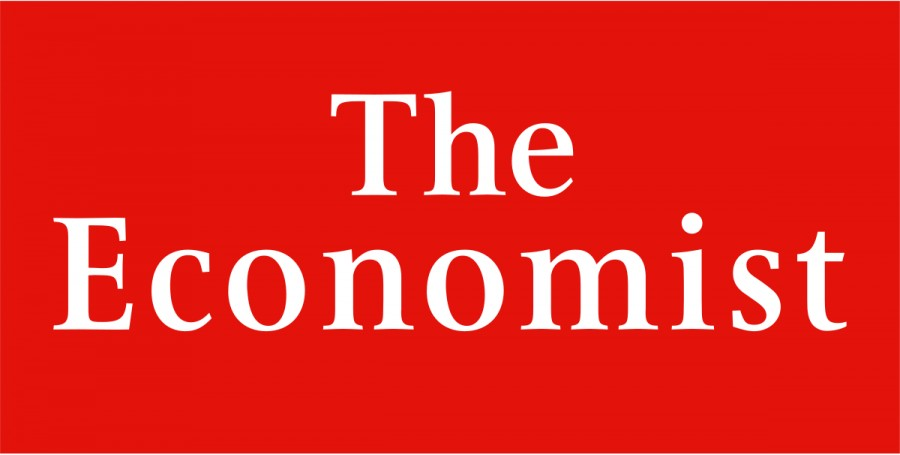 Economist: Απροδόκητο το άλμα της Ελλάδας στον ψηφιακό μετασχηματισμό, ιδιαίτερα στην τηλεκπαίδευση