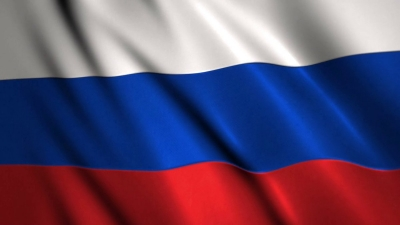 H Ρωσία ανησυχεί για την προσέγγιση και στρατιωτική συνεργασία Ουκρανίας - Τουρκίας