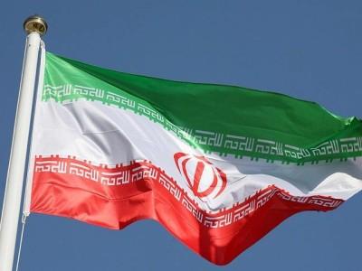 Ιράν: Ο Trump ψάχνει πρόσχημα για να ξεκινήσει πόλεμο