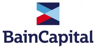 Ο Brad Palmer της Bain Capital: Από τους Σομαλούς πειρατές στην Αθήνα να κυνηγά δανειολήπτες