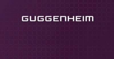 Guggenheim: Η τιμή του Bitcoin θα φτάσει τα 600 χιλ. δολ.