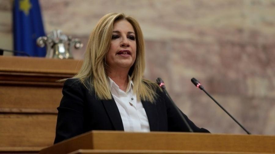 Μητράκος (ΤτΕ): Η διαχείριση των NPEs η σημαντικότερη πρόκληση για τις ελληνικές τράπεζες - Οι πρωτοβουλίες της ΤτΕ