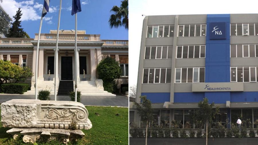 Eurobank: Στα 106 εκατ. τα καθαρά κέρδη στο α' 6μηνο 2016 - Καραβίας: Βασική προτεραιότητα η διαχείριση των NPLs