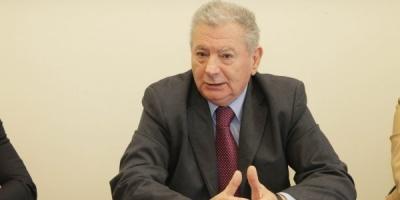 Ερώτηση βουλευτών του ΚΙΝΑΛ για την διαλεύκανση του θανάτου του Σήφη Βαλυράκη