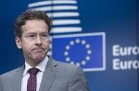 Dijsselbloem: Ο ευρωπαϊκός Νότος σπαταλούσε τα λεφτά «σε αλκοόλ και γυναίκες»