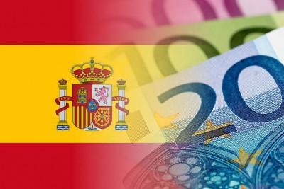Πακέτο 150 δισ. ευρώ για τη στήριξη της ισπανικής οικονομίας
