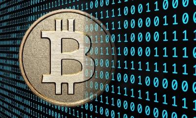 «Στο κόκκινο» τα ψηφιακά νομίσματα, κάτω από 200 δισ. δολάρια η αξία του κλάδου