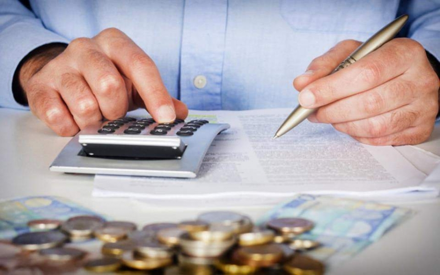 Γέφυρα ΙΙ: Πόση δόση δανείου θα πληρώνει το κράτος στις επιχειρήσεις