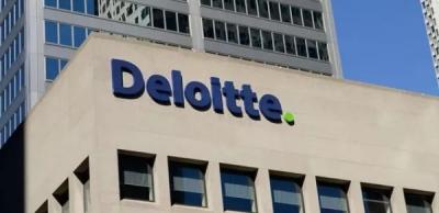 Deloitte: Οι επτά προτεραιότητες για τις ελληνικές επιχειρήσεις