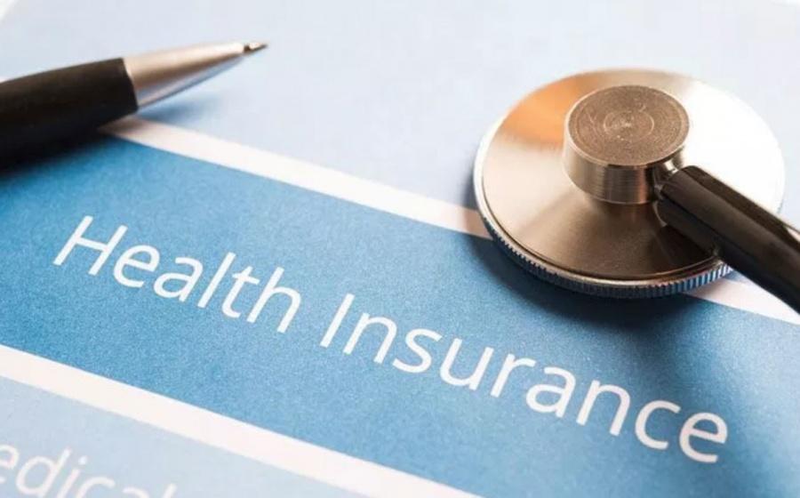 Ασφαλίσεις Υγείας: Χωρίς δικαίωμα πρόσβασης στον ΑΜΚΑ τα τμήματα ανάληψης κινδύνων