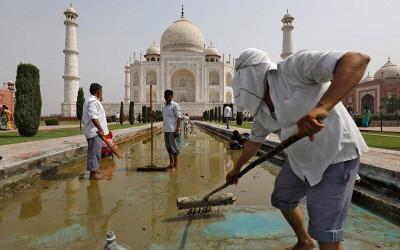 H Ινδία θα μετάσχει στην επόμενη σύνοδο του G7, κατόπιν πρόσκλησης από τις ΗΠΑ