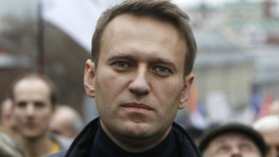 Ρωσία: Έγινε και δεύτερη προσπάθεια δηλητηρίασης του Navalny - Το Κρεμλίνο τον ήθελε πάση θυσία νεκρό