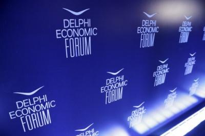 Οικονομικό Φόρουμ Δελφών: Χάσαμε ή όχι την ευκαιρία για την συνταγματική αναθεώρηση;