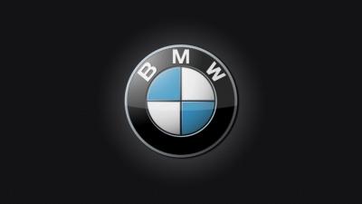 Η BMW ξεπέρασε για πρώτη φορά μετά το 2015 τη Mercedes σε πωλήσεις οχημάτων στις ΗΠΑ το 2019