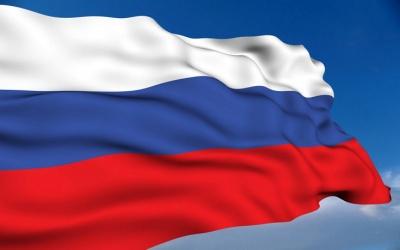 Ρωσία: Καταγγέλει τις δυτικές χώρες για παρέμβαση στις επικείμενες προεδρικές εκλογές