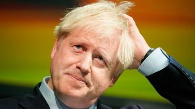Καταγγελία - «φωτιά» από πρώην σύμβουλο του Johnson: Δεν ήθελε lockdown το φθινόπωρο γιατί πέθαιναν μόνο ηλικιωμένοι