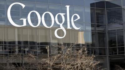 Γαλλία: Πρόστιμο στην Google για παραβίαση των αντιμονοπωλιακών κανόνων