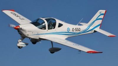 Υπεγράφη η συμφωνία για προμήθεια 12 εκπαιδευτικών αεροσκαφών για την Πολεμική Αεροπορία