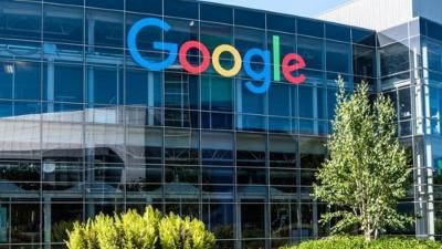 Νέο δωρεάν ταξιδιωτικό εργαλείο της Google για ξενοδοχεία και προορισμούς
