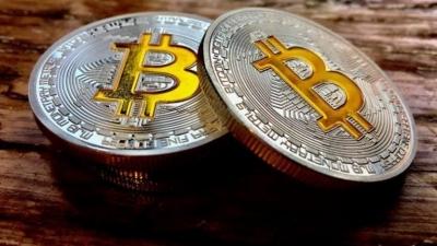 J P Morgan: Η τιμή του Bitcoin είναι υπερτιμημένη, οι αναλυτές κόντρα στην διοίκηση