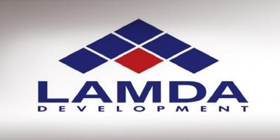 Lamda Development: Παραιτήθηκε ο Γεώργιος Γεράρδος από μέλος του Διοικητικού Συμβουλίου