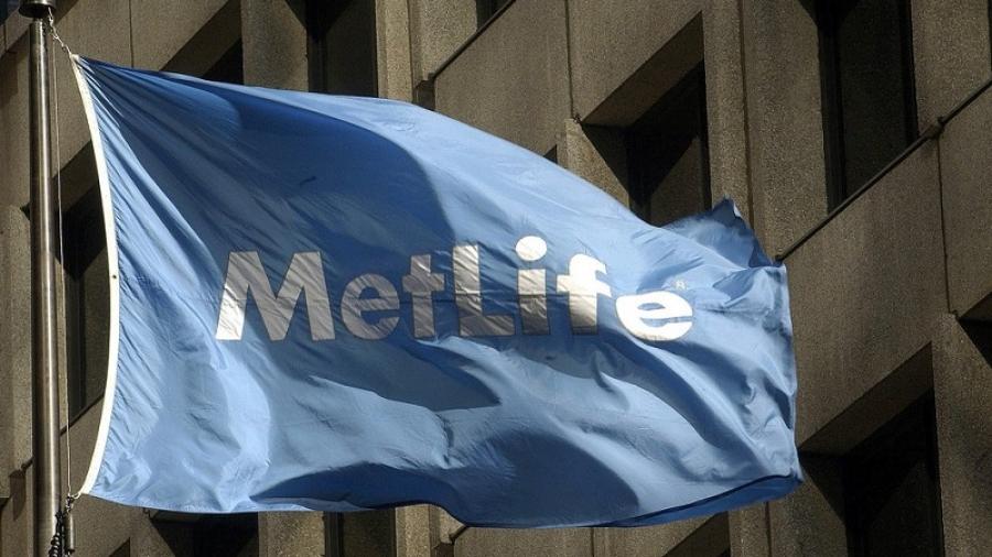 MetLife ΑΕΔΑΚ: Επτά αμοιβαία κεφάλαια στην κορυφή με υψηλές αποδόσεις