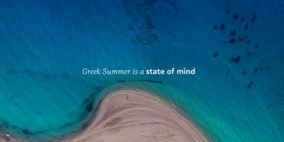 Μαμουλάκης (ΣΥΡΙΖΑ): Αιχμές πως είναι κλεμμένο το σποτ της καμπάνιας για τον τουρισμό