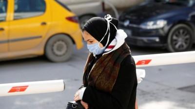 Τυνησία: Απαγόρευση κυκλοφορίας από αύριο 20/10 σε όλη τη χώρα, λόγω κορωνοϊού