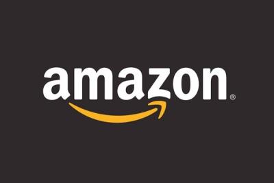 Γερμανία: Οι εργαζόμενοι της Amazon απεργούν, διεκδικώντας υψηλότερους μισθούς