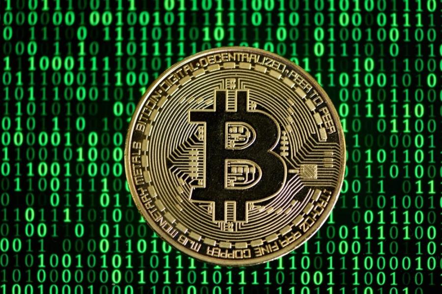 Πώς οι ΗΠΑ έγιναν το νέο κέντρο «εξόρυξης» Bitcoin παγκοσμίως – Τι λένε τα δεδομένα