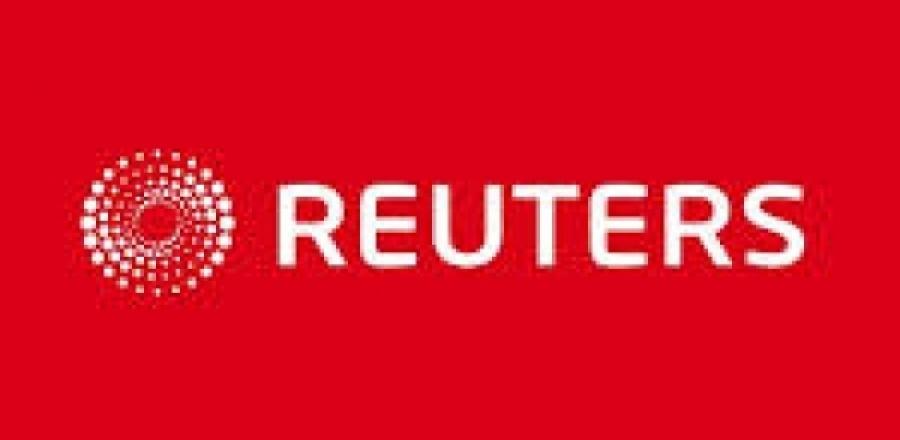 Reuters: Και δεύτερος νεκρός στην Αιθιοπία από έκρηξη χειροβομβίδας κατά τη διάρκεια ομιλίας του πρωθυπουργού