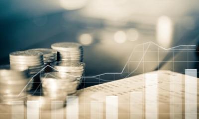 ΥΠΟΙΚ: Αναβολή της εφαρμογής του ESEF στις οικονομικές καταστάσεις εισηγμένων