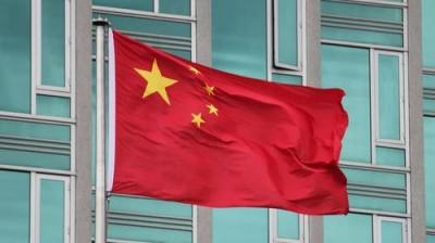Πώς η Κίνα αναδείχθηκε στη μεγάλη κερδισμένη της περιόδου Covid – 19