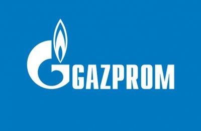 Gazprom: Το 70% των ευρωομολόγων που εξέδωσε, αγοράστηκε από ξένους επενδυτές