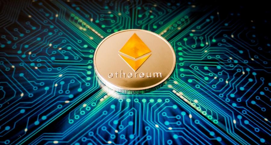 Eπίθεση στο blockchain του Ethereum επεχείρησαν άγνωστοι - Απορρίφθηκαν τα εναλλακτικά blocs