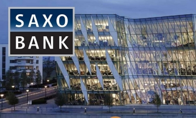 Saxo Bank: Ο δείκτης συστημικού κινδύνου δείχνει ότι η ΕΚΤ δεν χρειάζεται να ανακοινώσει άλλα μέτρα