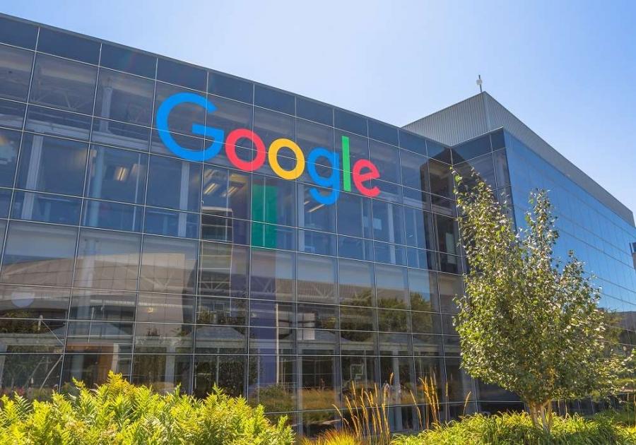 Η Google παρουσιάζει το Travel Insights και έναν νέο κύκλο εκπαιδεύσεων
