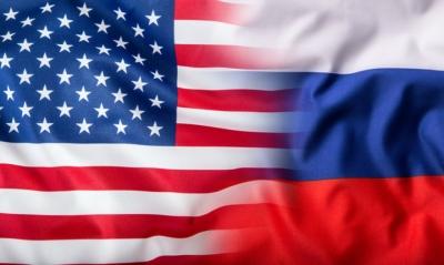 Την κατάσταση των μεταξύ τους σχέσεων συζήτησαν Ρωσία και ΕΕ