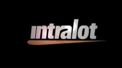 Intralot: Αγορά ιδίων μετοχών, συνολικής αξίας 162,91 χιλ. ευρώ