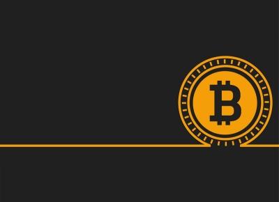 Νέα άνοδος στα 52.500 δολάρια για το Bitcoin – Ισχυρή στήριξη στα 42.000 δολάρια και αντίσταση στα 60.000 δολ.