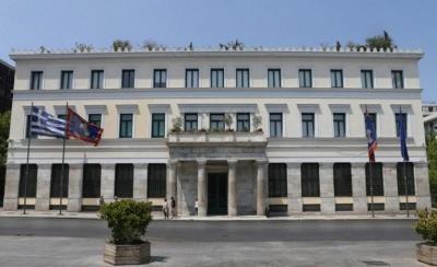 «Όχι» Δήμου Αθηναίων στη διάθεση χώρων για προεκλογικά περίπτερα της Χρυσής Αυγής