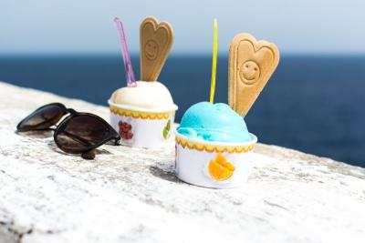 Πως μπορούμε το καλοκαίρι να διατηρήσουμε το βάρος;