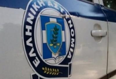 Εντατικοί έλεγχοι για την εφαρμογή των μέτρων κατά του κορωνοϊού- Πρόστιμα και συλλήψεις