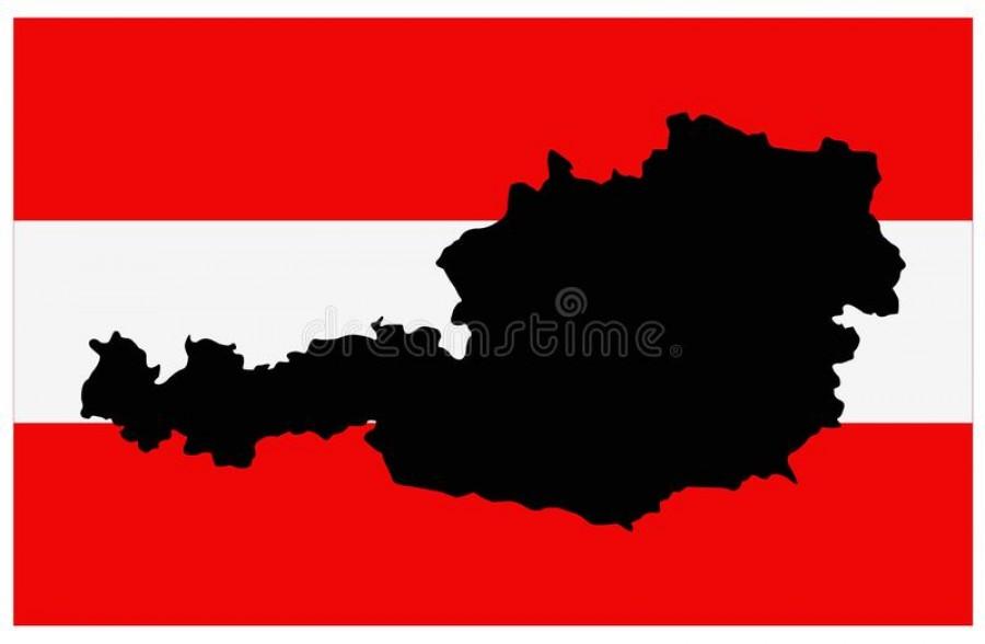 Αυστρία: Προβάδισμα Σοσιαλδημοκρατών στις δημοτικές - περιφερειακές εκλογές της Κυριακής 11/10