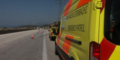 Θράκη: 41 μετανάστες βρέθηκαν σε φορτηγό - Συνελήφθη ο οδηγός