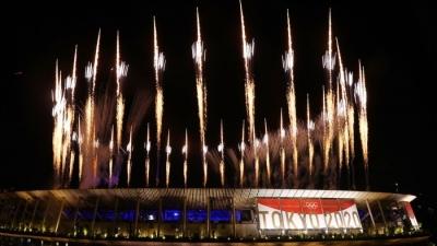 Οι οικονομικές «πληγές» της Ιαπωνίας μετά τη διεξαγωγή των Ολυμπιακών Αγώνων!