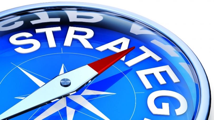 Πώς να κινηθούν οι επενδυτές στην Πειραιώς με τις νέες μετοχές 1,2 δισ και το limit down; - Τι να κάνουν με την Attica bank;